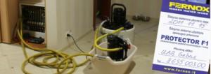 boilerių priežiūra