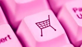 E-parduotuvė